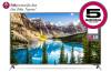 LG TV LED 55UJ6517 SMART - 5 GODINA GARANCIJE AKCIJA!