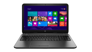 "Laptop HP 355 A4-6210/4GB/500GB/R5M24/15,6"""