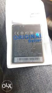 Baterija HTC 620,originalna,novo