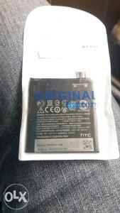 Baterija HTC 626,novo,originalno