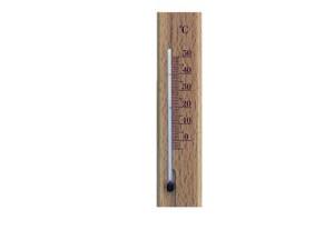 TFA Sobni termometar 150mm