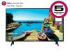 LG TV LED 32LJ500V