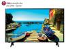 LG TV LED 43LJ500V
