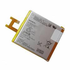 Baterija Xperia M2/Z,novo