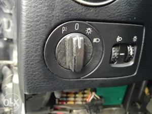 Prekidac za paljenje svjetala Alfa Romeo 166 dijelovi