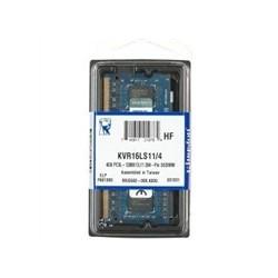 RAM memorija DDR3L 4GB 1600MHz KIN (2435)