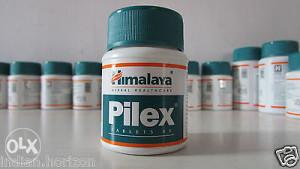 Pilex biljni preparat-hemoroidi na bazi ljekovite trave