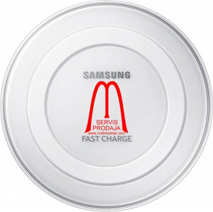 Samsung Galaxy Wireless charger