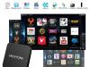 "Vivax 43"" Smart WiFi ANDROID KOMPLET (TV + Box) FullHD"