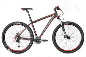 """Bicikl CAPRIOLO LEVEL 9.4 HDT ( Shimano, Diskovi, 29"""" )"""