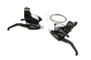 Rucice mjenjaca / kocnica Shimano STEF40 3/7