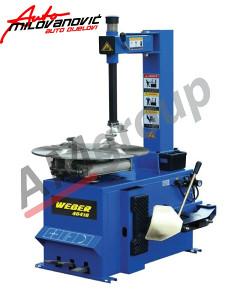 Masina za montazu i demontazu guma WE-46418