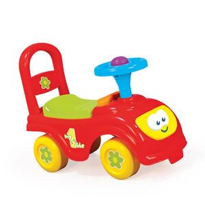 SNIŽENJE! Auto za djecu, autoguralica, nove igračke