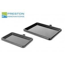 Preston Side Tray Small