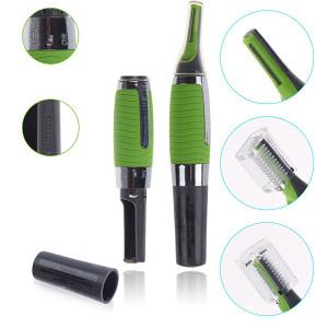 Brijac trimer LED elektricni + BATERIJE 066/088-359