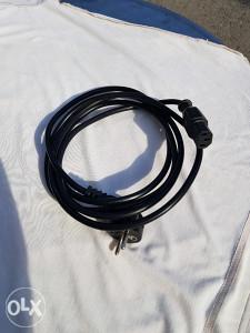 Kabl za napajanje duzi 2,5 metara