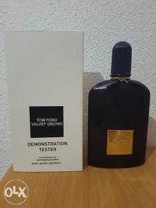Parfem Tom Ford Velvet Orchid original tester