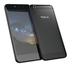TESLA Smartphone 3.3 Lite - GRATIS dostava