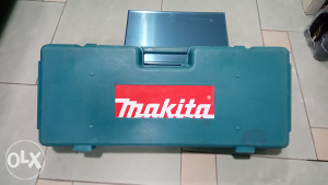 Makita kofer