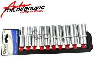 Set dubokih natikaca 10-24mm G13545