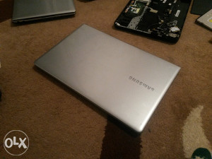Laptop SAMSUNG 370R