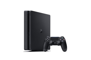 Sony Playstation 4 Slim 500 GB HDR (PS4) - www.igre.ba