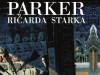 Parker 4 HC / DARKWOOD