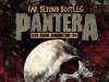 Pantera LP ( Vinyl ) Novo,Neotpakovano !!!