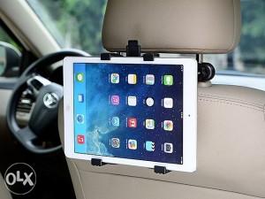 Nosac tableta za auto univerzalni