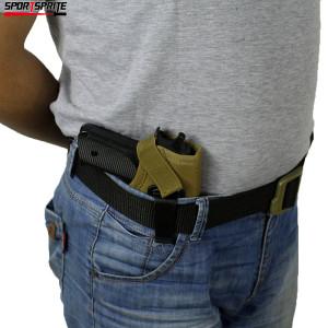 Futrola za pistolj
