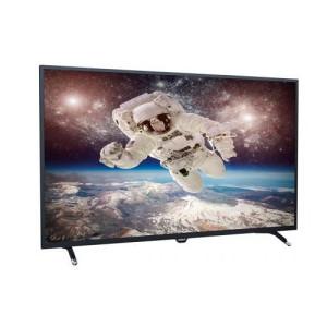 VIVAX IMAGO LED TV-43S55T2S2 FHD DVB-T2 (6013)