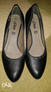 S OLIVER zenske cipele br.38