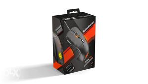 SteelSeries Rival 700 Gaming Miš