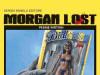 Morgan Lost 15 / FORMA B