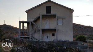 Kuća Ivanica