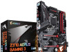 MB LGA1151 v2 Gigabyte Z370 Aorus Gaming 3 Coffee Lake