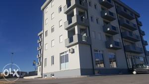 Prodaja stanova Tomislavgrad