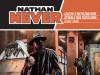 Nathan Never, 64 / LIBELLUS