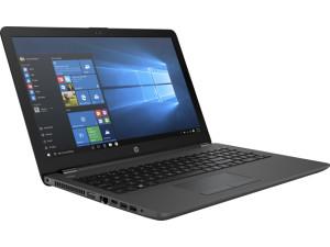 Laptop HP 250 G6 Intel i3 4GB 500GB,  Torba