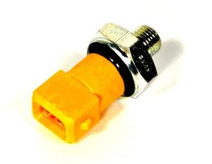 JCB dijelovi senzor pritiska ulja