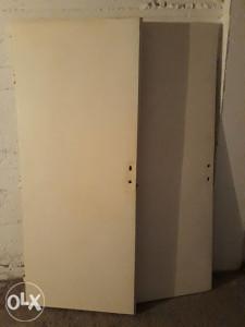 vrata sobna, krilo, DESNA