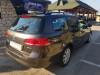 VW Passat 1,6 TDI bez PDV-a-2012.g