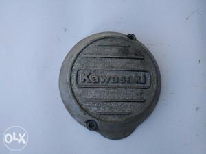 Kawasaki kz750 dekla ,gpz 750,deklo kz 750