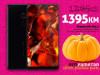 Xiaomi Mi Mix 2 | 6gb 64gb | 12 Mpx | Dual sim