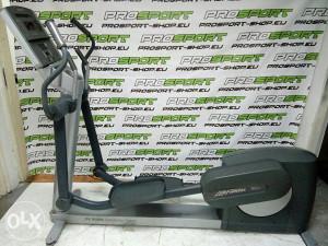 Life Fitnes 95xi, eliptika, fitnes oprema, sprave