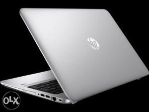 """HP PROBOOK 470 G4 Y8B04EA 17.3"""" I7-7500U 1TB 8GB"""