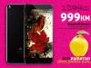 Xiaomi Mi Note 3 | 6gb + 64gb | Dual 12 Mpx | Dual sim