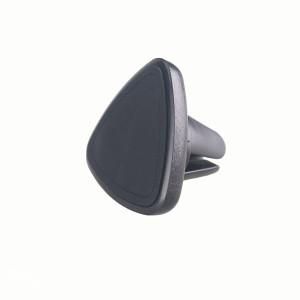Auto magnet drzac za mobitel