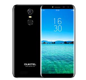OUKITEL C8 2GB/16GB - www.mobilmania.ba
