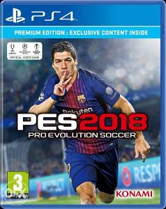 Iznajmljivanje PlayStation 4 PS4